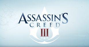 Κατεβάστε Δωρεάν το Assassin's Creed III